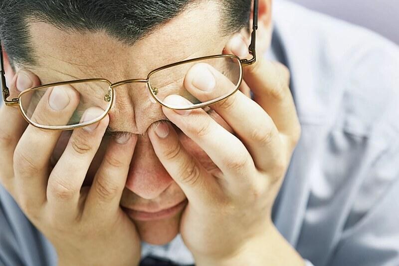 Migrena i jej leczenie