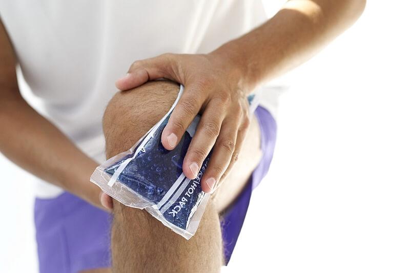 Jak leczyć reumatyzm?