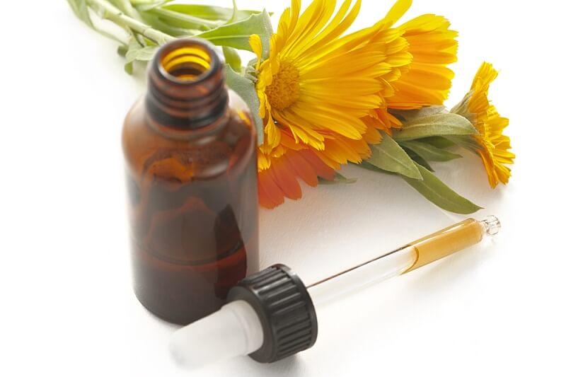 Homeopatia to lecznicza informacja