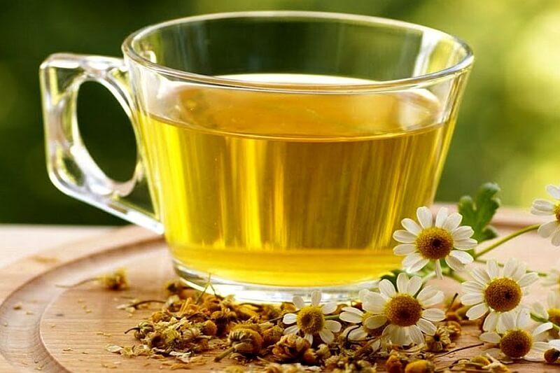 Leki naturalne na ból gardła i kaszel
