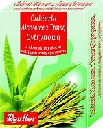 ziołowe produkty - aloes trawa cytrynowa - Cukierki_Aloesowe_z_Trawa_Cytrynowa