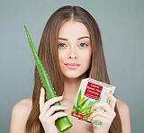 produkty na odporność - aloes trawa cytrynowa - Cukierki_Aloesowe_z_Trawa_Cytrynowa