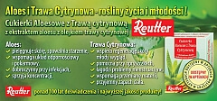 dla całej rodziny - aloes trawa cytrynowa - Cukierki_Aloesowe_z_Trawa_Cytrynowa