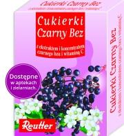 zielarnia - czarny bez - Cukierki_Czarny_Bez