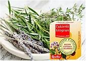 ziołowe produkty - głóg, głogowe - Cukierki_Glogowe