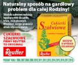 na ból gardła szałwia - Cukierki_Szalwiowe