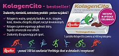 problem z cellulitem - KOLAGEN_cito
