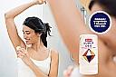 Dezodorant-kobiet-mezczyzn-super-deo.pl